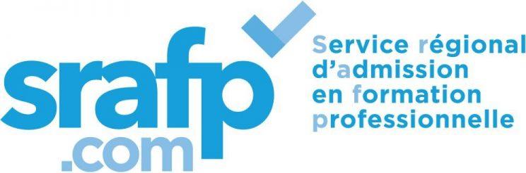 SRAFP.com Service régional d'admission en formation professionnelle