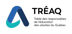 TRÉAQ | Table des responsables de l'éducation des adultes du Québec